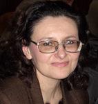 ermolova