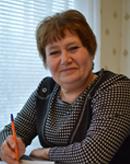 kirjakova-142x150
