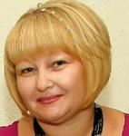 shishenko